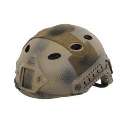 FAST PJ Replica Тактический шлем, navy seal