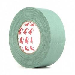 Snaiprile maskeerimiseks tekstiilteip 50m, roheline