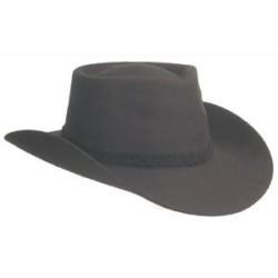 """Kauboi kaabu """"Western"""", must"""