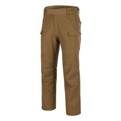 Helikon Urban Tactical pants (UTP), Flex, Coyote