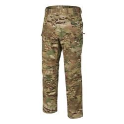 Helikon Urban Tactical pants (UTP), Flex, MultiCam®