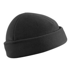 Helikon Watch шапка, fleece, черный