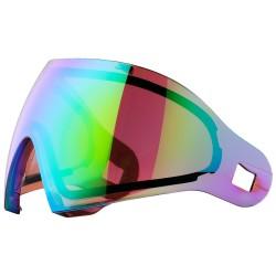 Dye goggle I4 lens Dyetanium Chameleon