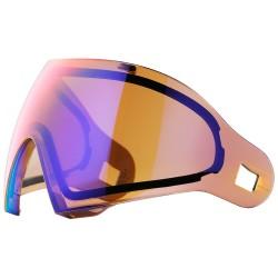 Dye goggle I4 lens Dyetanium Prismic