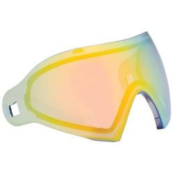 Dye goggle I4 lens Dyetanium smk/NorLights