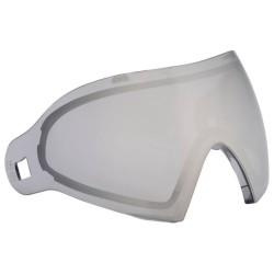 Dye goggle I4 lens Dyetanium smk/silver