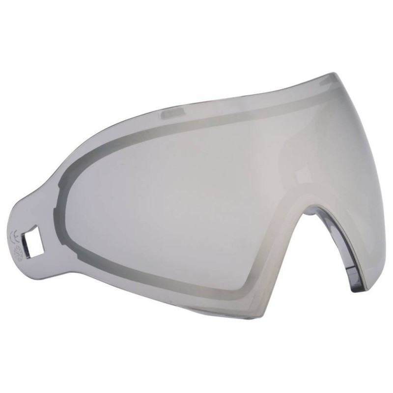 Dye I4/I5 maski klaas Dyetanium smk/silver