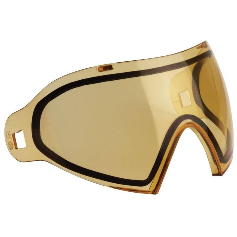 Dye I4/I5 maski klaas Thermal HD