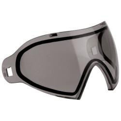 Dye goggle I4 lens Thermal Smoke