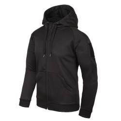 Helikon Urban Tactical hoodie, black