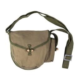 Vietcong Cartridge pouch