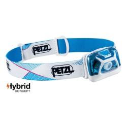 Petzl Tikka® Hybrid налобный фонарь, белый