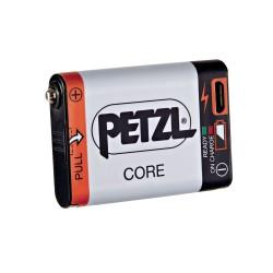 Литиево-ионная аккумуляторная батарея Petzl CORE 1250 мАч