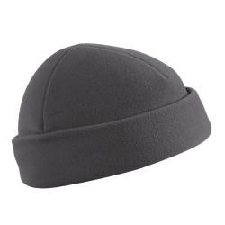 Helikon Watch шапка, fleece, Shadow Grey