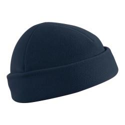"Helikon fliismüts ""Watch cap"", Navy Blue"