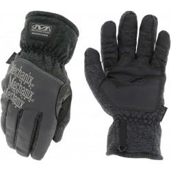 Перчатки Mechanix Winter Руно