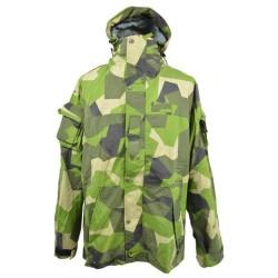 Cyclone куртка ALE-TEX, M90 camo
