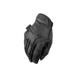 Mechanix M-Pact Covert gloves, black