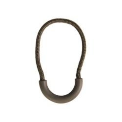 Mil-tec Ring puller, 10pcs, olive green