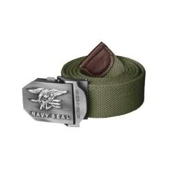 Helikon NAVY SEAL's пояса, Оливково-зеленый