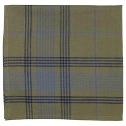Polish Handkerchiefs, 2 p/pack