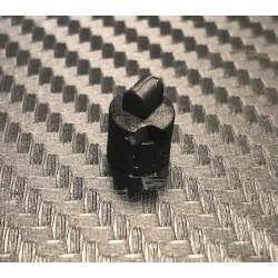 Tippmann Adjusting Block, черный