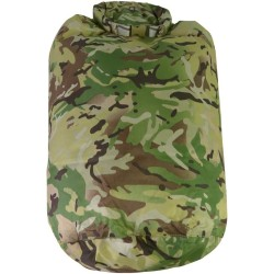 Kombat Lightweight 40L Dry-bag, Btp camo
