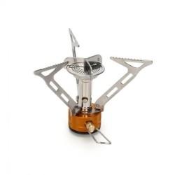 AB-301 Gaasipõleti, kokkuvolditav