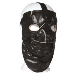 Mil-tec US Cold weather face mask, black