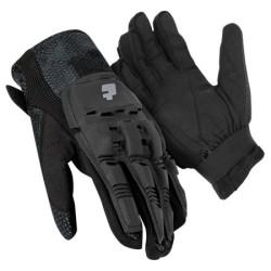 Перчатки Protoyz для пейнтбола / страйкбола, черные