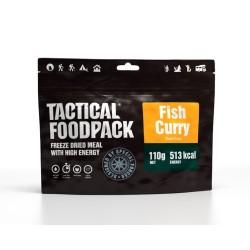 Tactical Foodpack Kalakarri, 110g