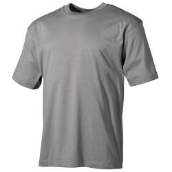 США T-Shirt, в классическом стиле
