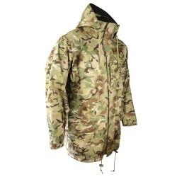 Kombat Rain jacket MOD Style Kom-Tex, BTP