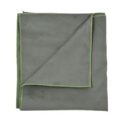 Hollandi armee käterätik, mikrofiiber, roheline
