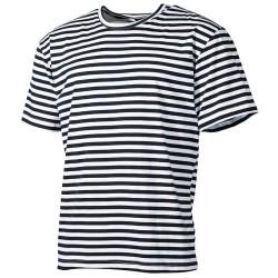 Русский морской футболка