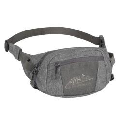 POSSUM Waist Pack® сумка для талии - Melange Grey