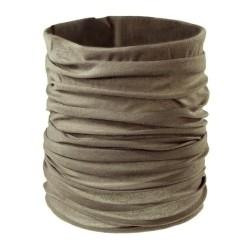 AB Multifunctional headwear, olive drab