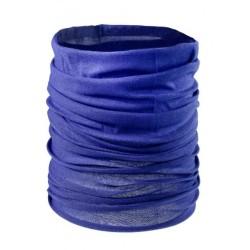 AB Multifunctional headwear, blue