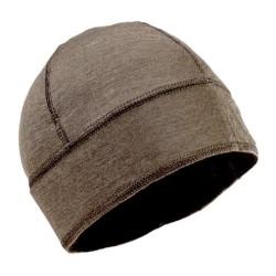 AB alusmüts TF Merino, olive drab