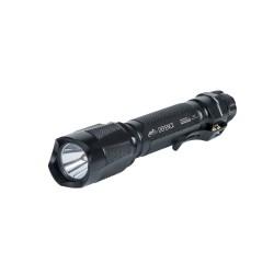 Flashlight Helikon-tex Defence, black