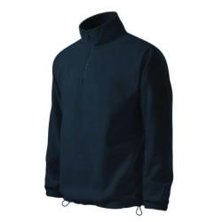 Malfini Horizon 520 флис, navy blue