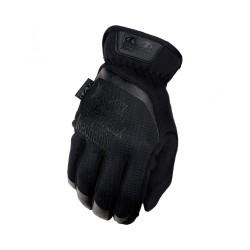 Mechanix FastFit перчатки, черный