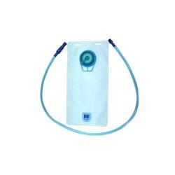 GFT мочевого пузыря для Водного 2L, синий