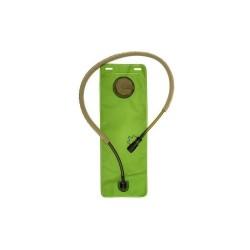 GFT мочевого пузыря для Водного 3L, зеленый