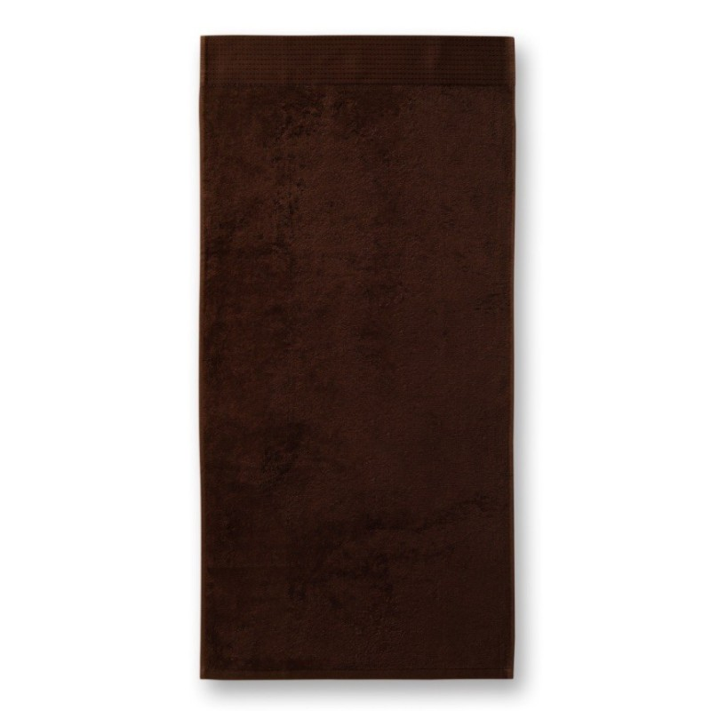 Adler bambusrätik 50 x 100cm, coffee