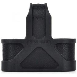 Element 5.56 NATO magazine puller, black