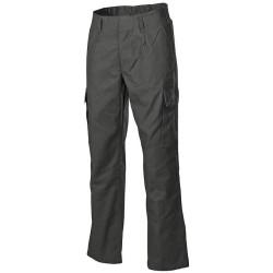 BW püksid, Moleskin, oliivrohelised
