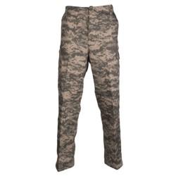 США BDU Ranger поле стиль брюки, AT-Digital