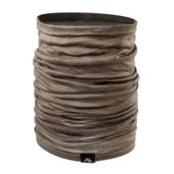 AB, мериносовая шея для шеи, olive drab