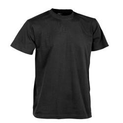 Helikon Classic T-shirt, black